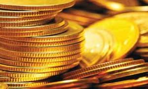 بقيمة 45 مليون ليرة .. ضبط كميات من الذهب المصنع خارج سورية