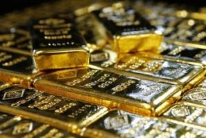 الذهب يصعد لأعلى مستوى في أسبوعين.. والأونصة عند 1252.36 دولار