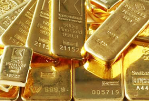 الأسواق العالمية في أسبوع..وجورج سوروس يعود الى الأسواق شارياً الذهب