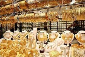 سورية تصدر 150 كيلوغرامـاً من الذهب خلال 6 أشهر