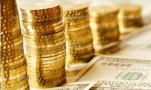 تقرير سوق المال الأسبوعي: تداول أونصة الذهب بين 1660و 1680 دولاراً
