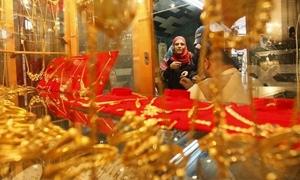 تجنباً للاحتيال..الصاغة ترفع نسبة كفالة الانتساب إلى 5 ملايين ليرة..و18 كيلو مبيعات الذهب اليومية بأسبوع عيد الأم