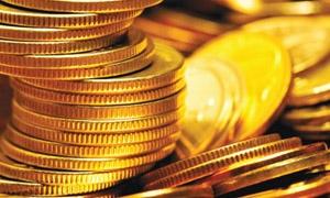 بيع 5000 ليرة ذهبية خلال يومين