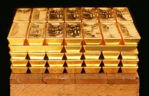 الذهب يتراجع من أعلى مستوياته في 3 أشهر