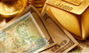 لأول مرة في سورية.. أسعار الذهب والدولار تنخفضان خلال أسبوع