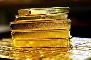 الذهب إلى أعلى مستوى مع صعود اليورو أمام الدولار