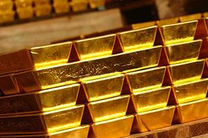 تقرير نهاية الأسبوع: روسيا أكثر المشترين للذهب في العالم..و فنزويلا أكثر دولة تبيع الذهب