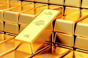في أحدث تقرير دولي: هذه احتياطيات الدول العربية من الذهب.. و مفاجئة في ارتفاع ترتيب سورية