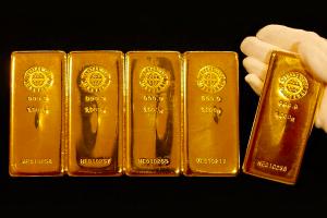 تحليل: هل اقترب احتياطي الذهب العالمي من النفاد؟