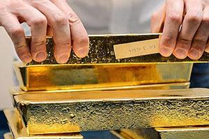 إلقاء القبض على شبكة لتحويل الأموال بطريقة غير مشروعة و تهريب الذهب في سورية