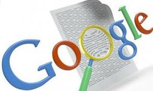 جوجل تطلق تحديثات جديدة على خدمة جوجل درايف