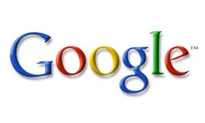 غوغل تسمح بتنزيل بعض برامجها في سورية