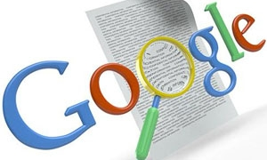 غوغل تكشف عن قائمة أكثر الكلمات والمواضيع بحثاً وتداولاً خلال العام 2014