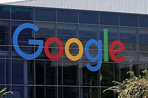 العالم بعد غوغل.. إنترنت جديد يعتمد على
