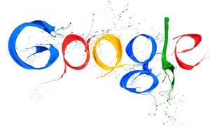 مفاجأة غير متوقعة… غوغل رسميًا جزء من شركة أخرى تسمى Alphabet