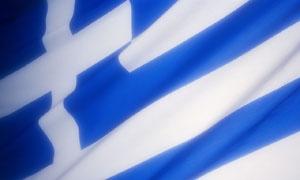 الأوروبيون يقبضون على عنق اليونان