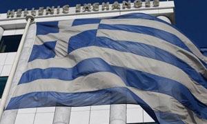 اليونان تقترح سداد سنداتها المستحقة من أموال الإنقاذ الأوروبية