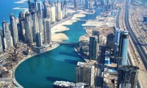 780 مليون دولار استثمارات يخسرها الخليج
