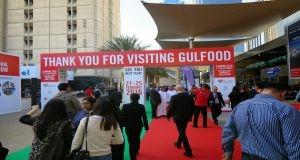 بمشاركة 16 شركة سورية.. GOLFOOD 2016 ينطلق قريباً في دبي