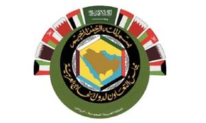 60مليار دولار استحقاقات الديون الخليجية في 2012