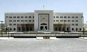 الحكومة تطلب الابتعاد عن الشخصنة في التعيين للمناصب