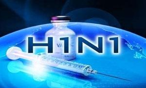 وزير الصحة:36 حالة بمرض أنفلونزا مشبتهة..11 منها إيجابية والوفيات 9 بحماة
