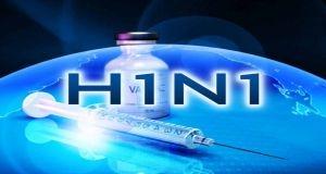 في حلب..تسجيل إصابات بإنفلونزا  H1N1..و14 حالة وفاة