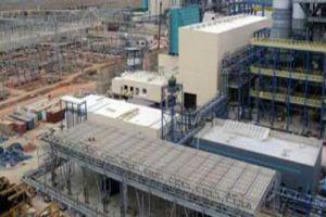 دراسة لإنشاء منطقة صناعية في دير عطية