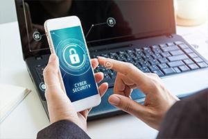 نصائح الخبراء للاستعداد للخروقات الإلكترونية