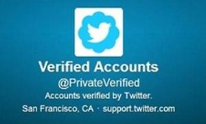 كيف تم الإيقاع بربع مليون مشترك من تويتر!