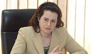 وزيرة السياحة : نطلب من المعاهد السياحية عدم معاملة الطالب