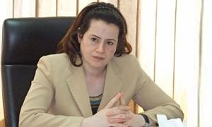 وزيرة السياحة: يجب الاسراع بايجاد المواقع المخصّصة للسياحة الشعبية