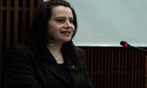 الناصر :دفاتر الشروط هي معضلة مشروعات التطوير