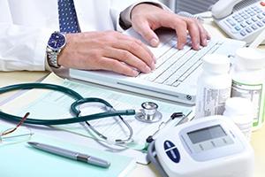دولة عربية من بين الأرخص عالمياً في تكلفة الرعاية الصحية ... ما هي؟