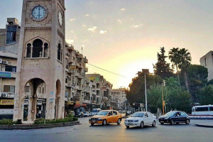 حماة.. 18 إصابة مؤكدة في المدارس وأكثر من 30 إصابة مشتبهة تنتظر التأكيد