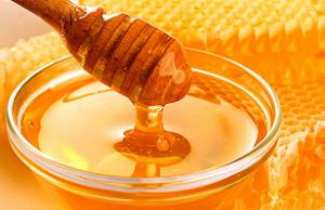 إنتاج العسل في سورية ينخفض عشرة أضعاف بين عامي 2011 و 2018