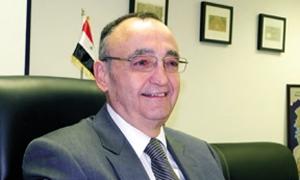 مدير عام بنك بيمو : نمو القطاع المصرفي في سورية خلال الأزمة لا ينحصر في الودائع وإنما بتغير سعر صرف الليرة
