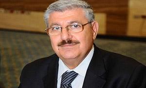 مخزون سورية من القمح جيد .. وزير التجارة:قانون