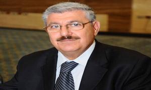 وزير حماية المستهلك: بعض التجار والمنتجين يستغلون ظروف الأزمة