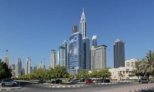 دبي والرياض في قائمة المدن الأكثر احتواءً على أصحاب المليارات