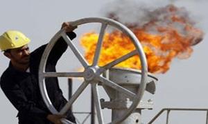 العراق يفتتح حقلا نفطيا جنوب البلاد باستثمار صيني فرنسي ماليزي