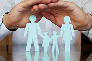 سورية تدرس إلزام الضمان الصحي ليشمل جميع أفراد الأسرة