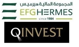 مجموعة هيرميس المالية ومصرف قطري تتفقان على تأسيس بنك استثمار إقليمي