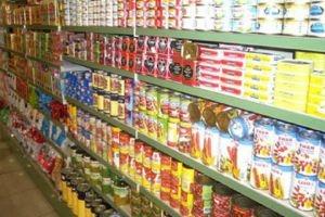 مؤسسة الصناعات الغذائية تشكو ارتفاع الأسعار وانقطاع الكهرباء غير المبرمج