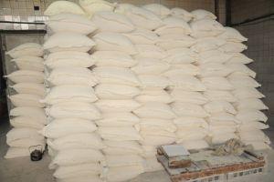 وزارة التجارة توجه المخابز الحكومية لاسـتجرار مادة الخميرة من مؤسسة السكر