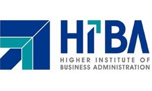 وزير التعليم العالي بحث واقع المعهد العالي لإدارة الأعمال