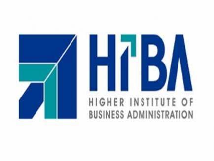 تخريج الدفعة الأولى من ماجستير التأهيل والتخصص في إدارة الأعمال