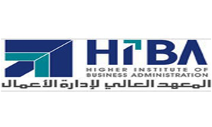 بدء تقديم طلبات التسجيل في المعهد العالي لإدارة الأعمال