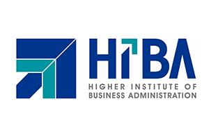 تفاصيل التسجيل في معهد HIBA لإدارة الإعمال