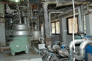 برأسمال 170 مليون ليرة .. 52 منشأة صناعية جديدة في حمص خلال النصف الأول